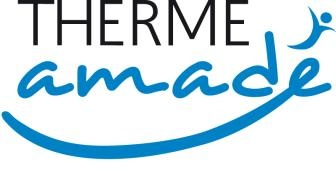 logo_therme_amade